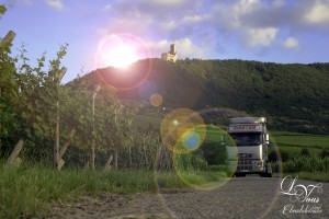 20080625-Volvo_FH_690BBA67_HDR2_2